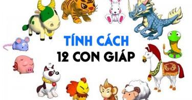 tinh-cach-12-con-giap
