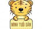 tu-vi-2015-tuoi-dan