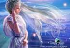 Cung hoàng đạo Xử Nữ
