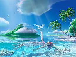 Cung Bạch Dương hợp với cung nào nhất