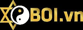 Xem bói – Coi boi tử vi 2017 – Lịch âm dương