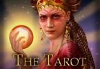 Tarot là tâm linh và tâm lý