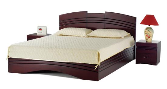 Hướng dẫn kê giường theo đúng phong thủy