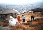 những kiêng kỵ trong đám cưới chạy tang