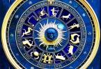 Tử vi tuần mới của 12 Cung hoàng đạo từ ngày 9 tháng 3 đến ngày 15 tháng 3 năm 2015