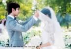 Những cung hoàng đạo có hôn lễ đẹp như mơ
