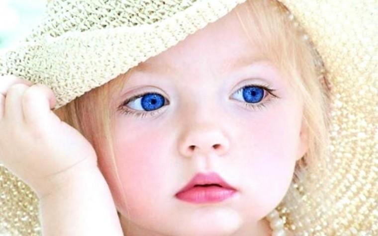 Ý nghĩa ngày sinh của bé theo 12 Cung hoàng đạo
