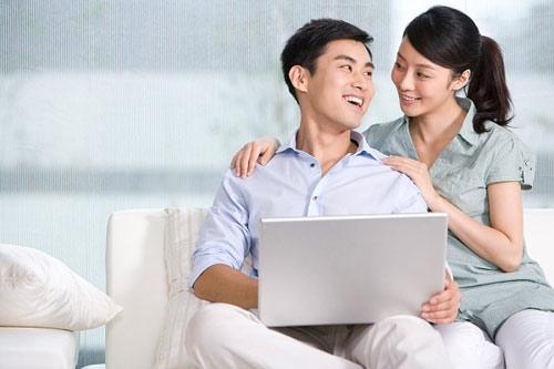 Hướng dẫn xem tuổi kết hôn theo cung đoán lành dữ