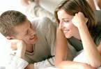 xem tuổi vợ chồng hợp làm ăn