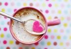 Bói tình yêu theo ngày sinh