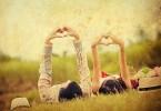 Điều gì dễ khiến tình yêu của bạn bị lung lay