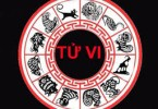 tu-vi-thu-6-cua-12-con-giap-ngay-29052015