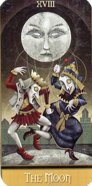 Lua-chon-3-the-Moon-6280-1435032637