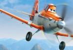 Giải mã giấc mơ: Mơ thấy máy bay