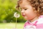Giải mã giấc mơ: Mơ thấy trẻ con
