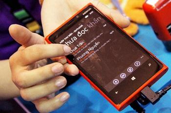 Cách chọn mua điện thoại hợp phong thủy