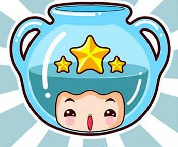 top-3-chom-sao-nam-cung-nhac-trong-tinh-yeu