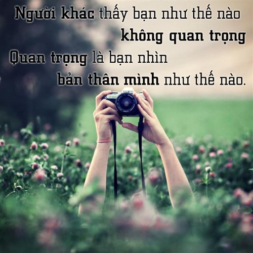 cau-noi-hay-ve-cuoc-song-21