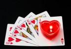Hướng dẫn cách bói bài tình yêu chính xác nhất
