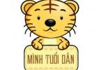 van-han-tuoi-mau-dan-nu-mang-1998-nam-2016