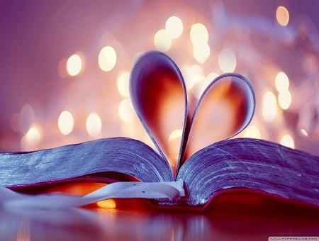 Trái tim người tuổi Tỵ