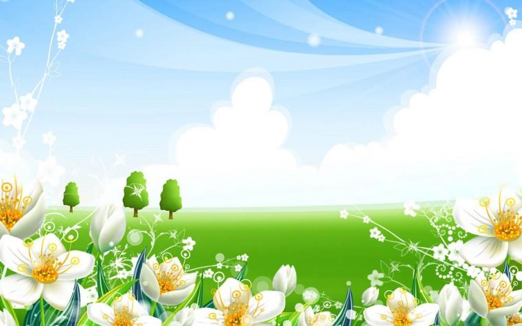 tinh yeu tinh cach nguoi sinh thang 7 760x475 Xem bói tình yêu tính cách những người sinh tháng 7