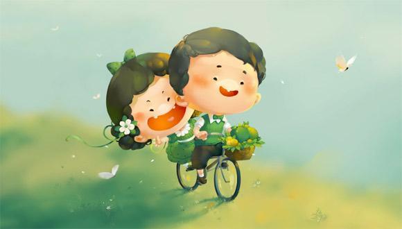top-5-cung-hoang-dao-thong-minh-tinh-te