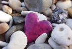 Nằm mơ nhìn thấy trái tim