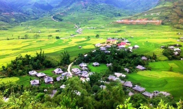 tu-vi-2016-nhom-cung-hoang-dao-mua-he 1