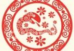 van-han-2016-dinh-ty-1977-nu-mang