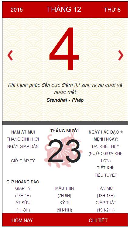 xem-ngay-tot-xau-04-12