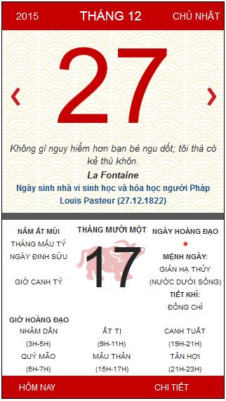 xem-ngay-tot-xau-chu-nhat-27122015