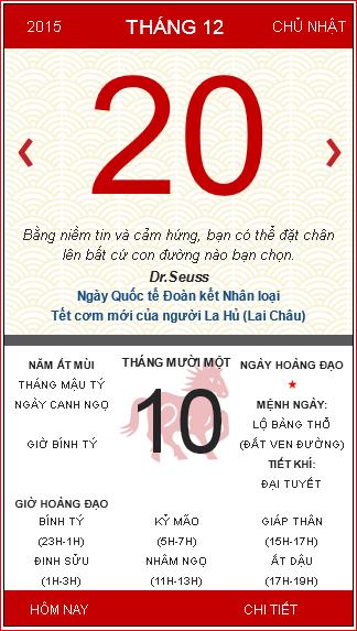 xem-ngay-tot-xau-thu-chu-nhat-20122015
