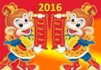 chon-tuoi-xong-dat-xong-nha-dau-nam-2016