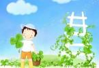 tu-vi-12-cung-hoang-dao-thang-022016-1