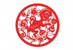 xem-tuoi-xong-dat-2016-binh-than-1956