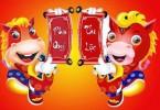 xem-tuoi-xong-dat-2016-cho-12-con-giap