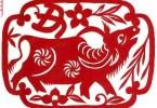 xem-tuoi-xong-dat-2016-quy-suu-1973-nam-mang