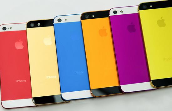 chon-smartphone-chuan-ngu-hanh-phong-thuy
