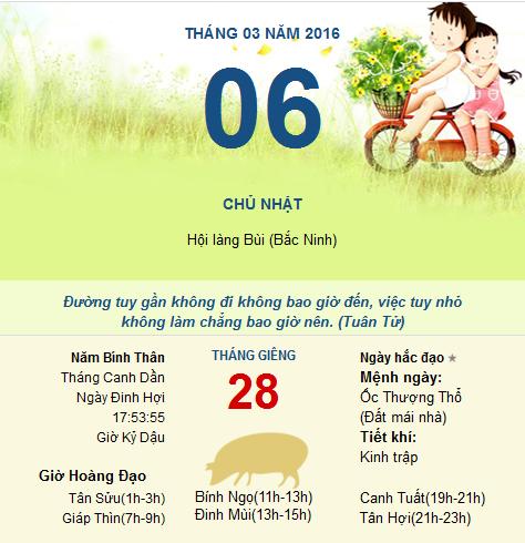 xem-ngay-tot-xau-thu-chu-nhat-06032016