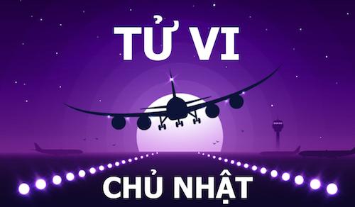 tu-vi-12-cung-hoang-dao-chu-nhat-03042016