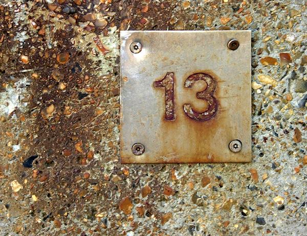 12-cung-hoang-dao-trong-thu-6-ngay-13