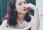top-4-cung-hoang-dao-rat-ngai-chuyen-yeu-duong