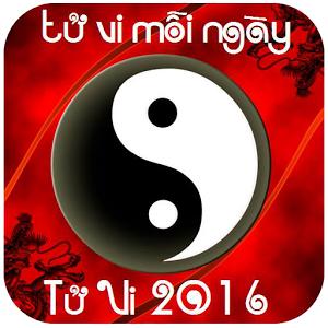 tu-vi-12-con-giap-ngay24062016