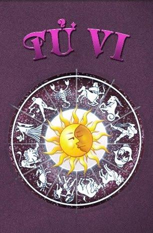 tu-vi-12-con-giap-ngay21062016