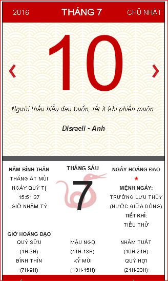 xem-ngay-tot-xau-chu-nhat-10072016