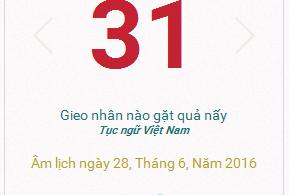 xem-ngay-tot-xau-chu-nhat-31072016