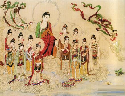 thang-co-hon-va-nhung-dieu-dai-ky