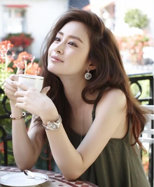 top-3-nang-giap-de-dang-chinh-phuc-soai-ca
