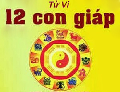 tu-vi-12-con-giap-thang